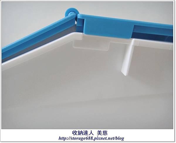 收納 MHB大嘴鳥家用整理箱MHB-2341 (34).JPG