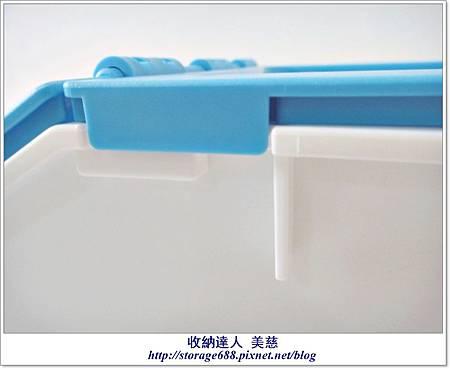 收納 MHB大嘴鳥家用整理箱MHB-2341 (36).JPG
