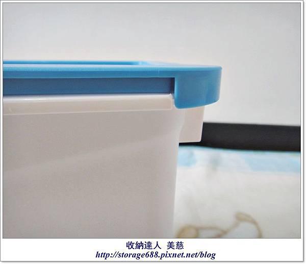 收納 MHB大嘴鳥家用整理箱MHB-2341 (37).JPG