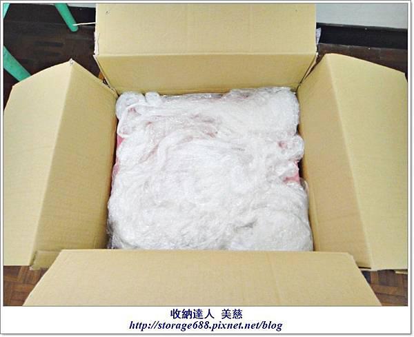 收納 MHB大嘴鳥家用整理箱MHB-4541 (3).jpg