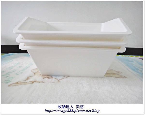 收納 MHB大嘴鳥家用整理箱MHB-4541 (10).jpg