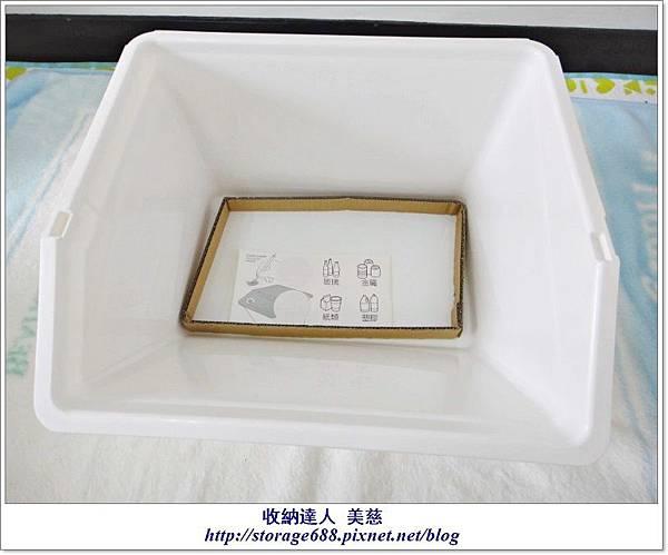 收納 MHB大嘴鳥家用整理箱MHB-4541 (9).jpg