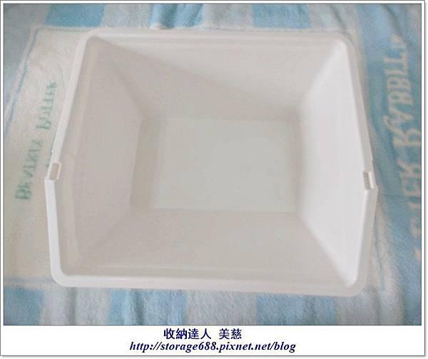 收納 MHB大嘴鳥家用整理箱MHB-4541 (11).jpg