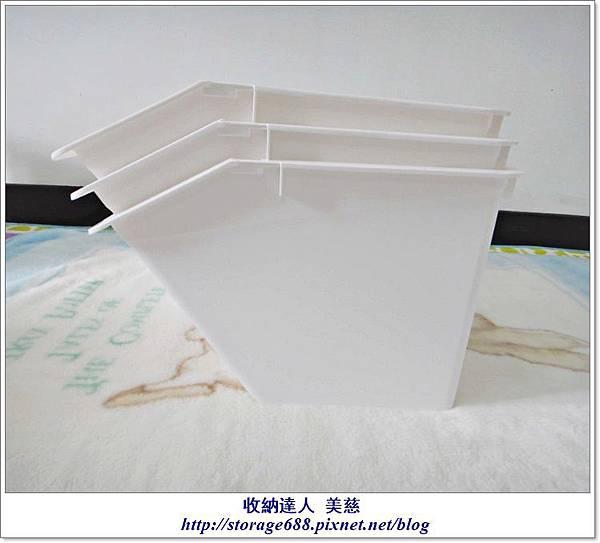 收納 MHB大嘴鳥家用整理箱MHB-4541 (12).jpg