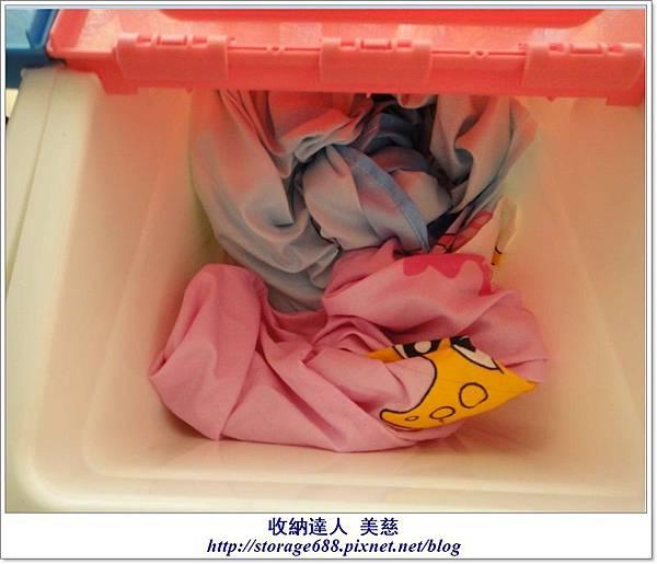 樹德收納 MHB大嘴鳥家用整理箱MHB-2341+MHB-4541搭配 (16).jpg