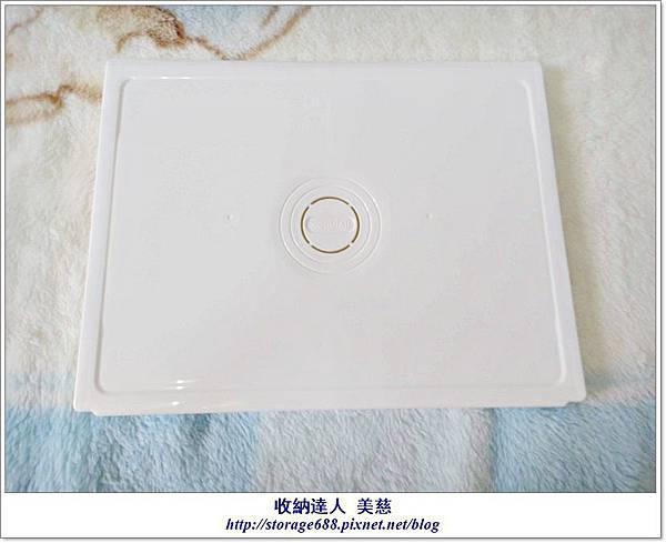 KD-2936A悠活置物箱-開箱 (19).jpg