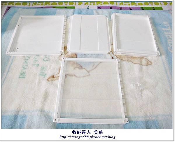 KD-2936A悠活置物箱-開箱 (22).jpg