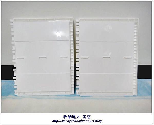 KD-2936A悠活置物箱-開箱 (31).JPG