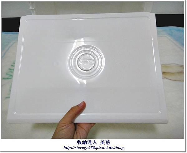 KD-2936A悠活置物箱-層板.JPG