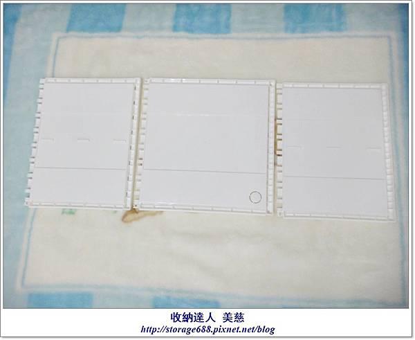 KD-2936A悠活置物箱-步驟 (1).JPG