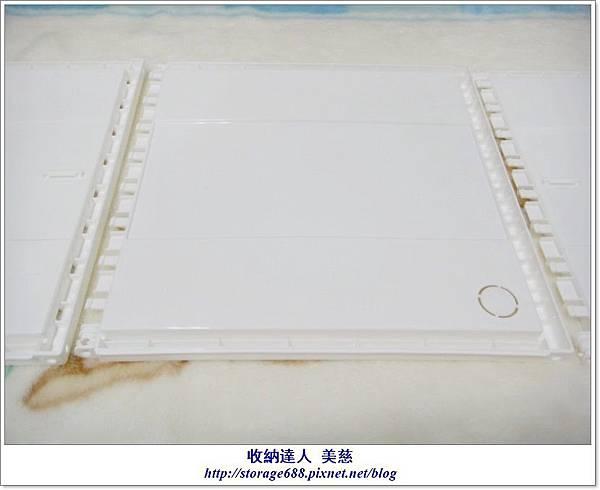 KD-2936A悠活置物箱-步驟 (2).JPG