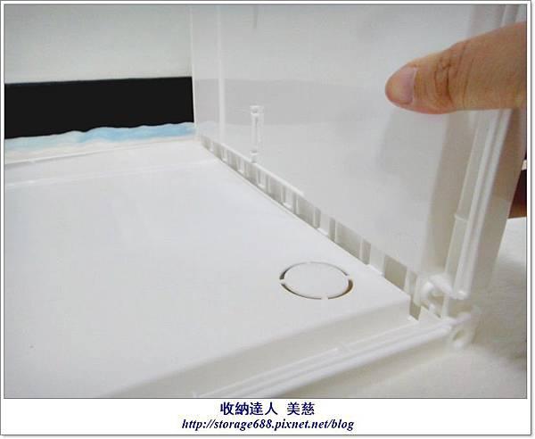 KD-2936A悠活置物箱-步驟 (8).JPG