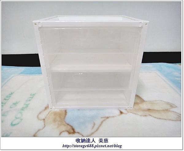 KD-2936A悠活置物箱-步驟 (28).JPG