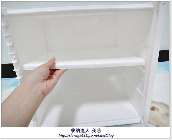 KD-2936A悠活置物箱-步驟 (26).JPG