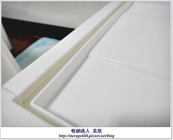 KD-2936A悠活置物箱-步驟 (30).JPG