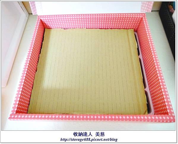 禮盒 (6).jpg