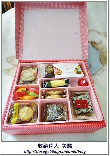 禮盒 (3).jpg