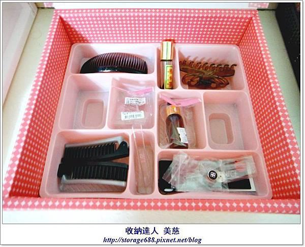 禮盒 (7).jpg