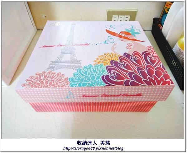 禮盒 (8).jpg