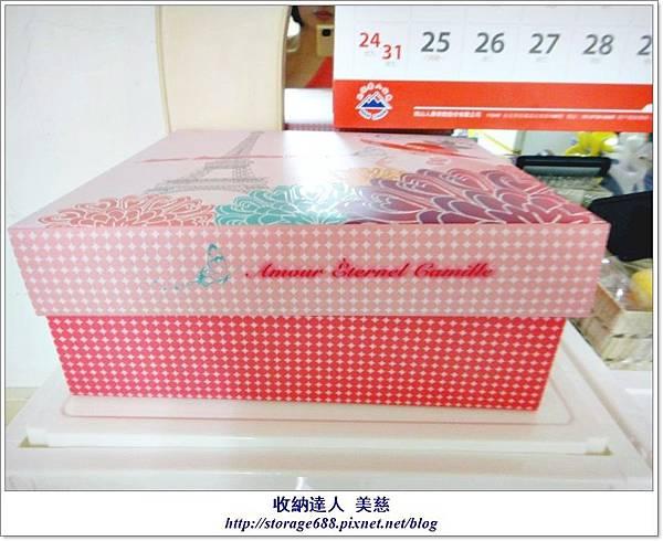 KD-2936A悠活置物箱-婆婆化妝台 (8).jpg