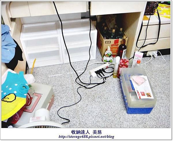KD-2936A悠活置物箱-婆婆電腦桌 (2).jpg