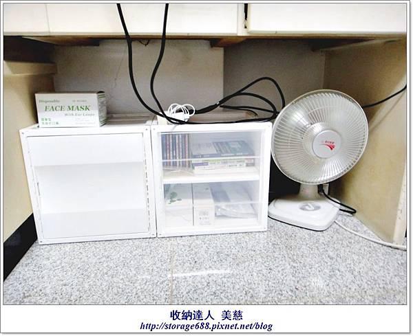 KD-2936A悠活置物箱-婆婆電腦桌 (4).jpg
