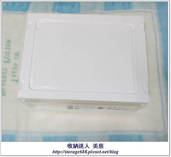 2014年度新品 MB-5501樂收Fun系統收納箱-整理 (13).jpg