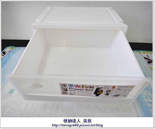 2014年度新品 MB-5501樂收Fun系統收納箱-整理 (22).jpg