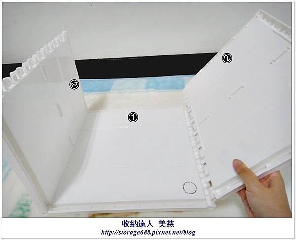 KD-2936A悠活置物箱-步驟 (7).JPG
