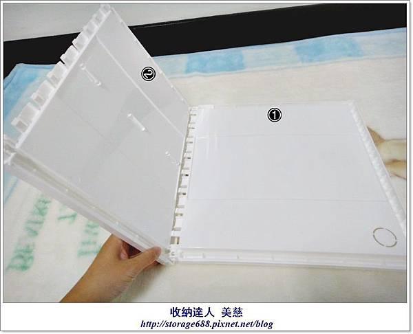 KD-2936A悠活置物箱-步驟 (3).JPG
