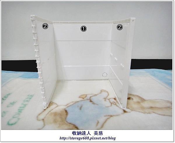 KD-2936A悠活置物箱-步驟 (10).JPG