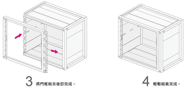 樹德組裝步驟2..jpg