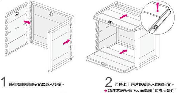 樹德組裝步驟1..jpg