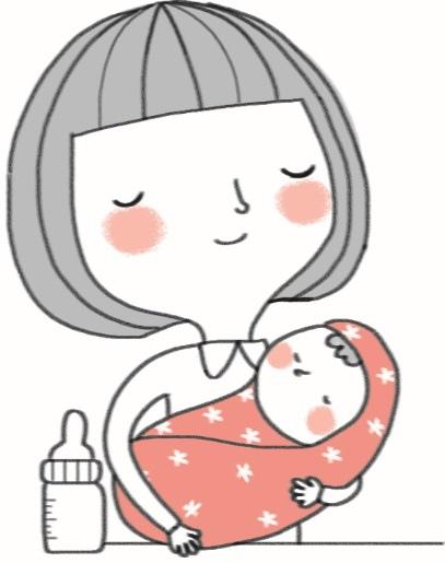 育嬰主婦.jpg