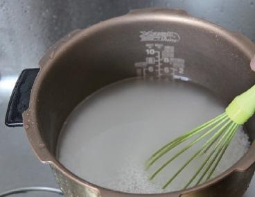 打蛋器 洗米.jpg