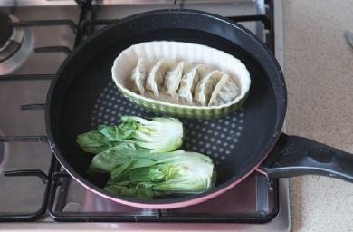 蒸食物.jpg
