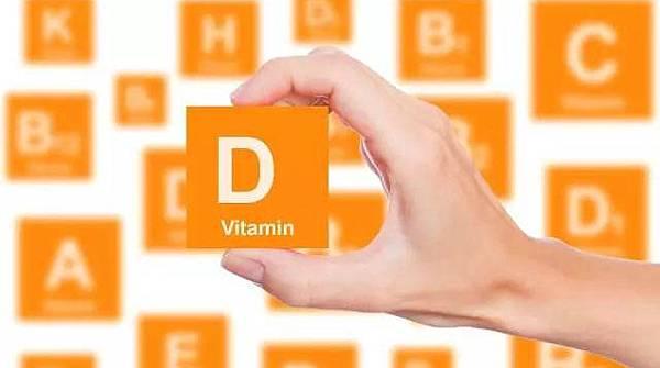 Vitamin-D_meitu_1.jpg
