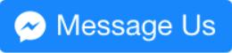 messenger-button.png