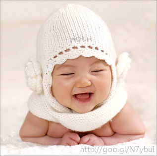 大笑 助妳好孕_