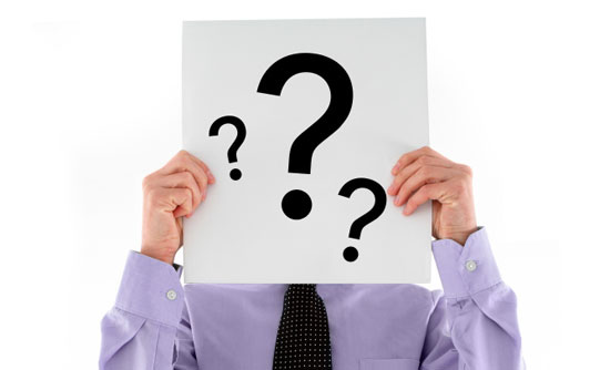 Questions-to-ask-in-interviews