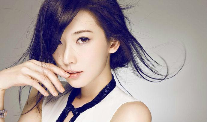 chilin Lin