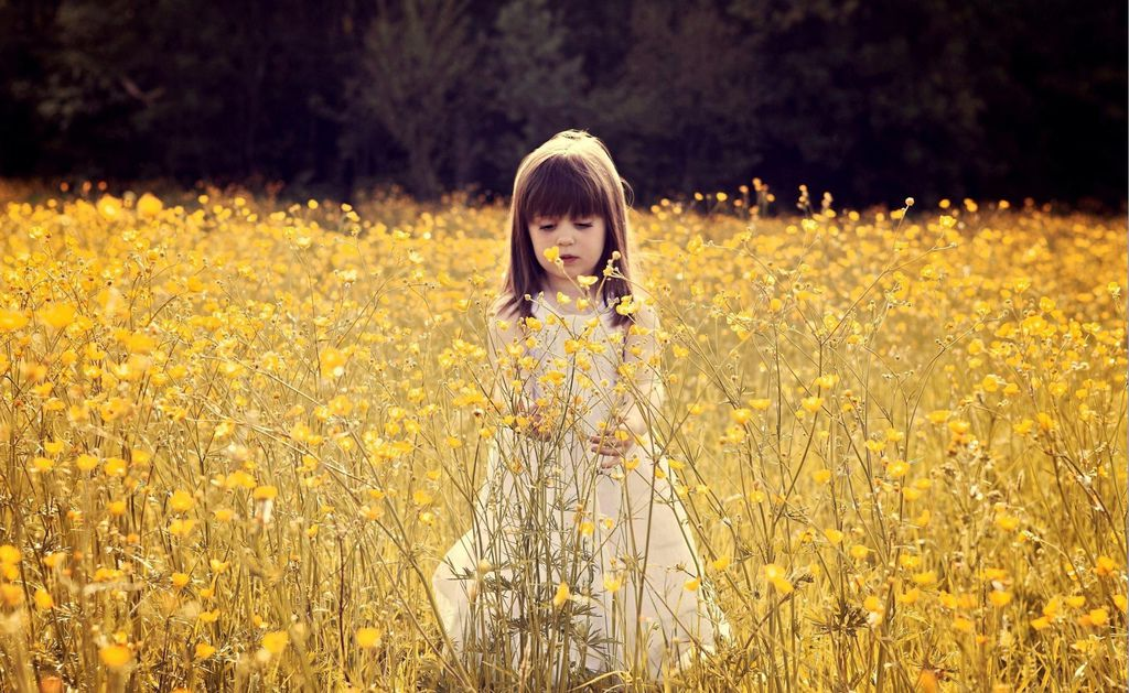 cute_child_in_a_flower_field-other