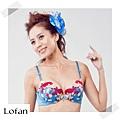 lofan47.jpg