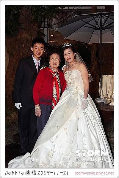 debbie結婚15.jpg