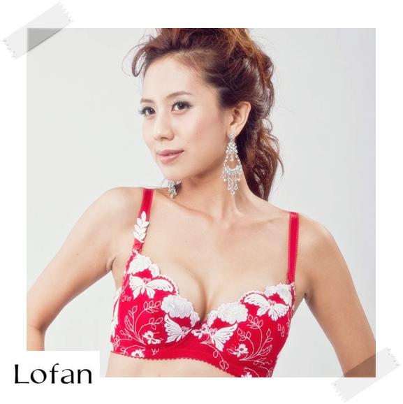 lofan22.jpg