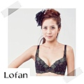 lofan129.jpg
