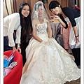 debbie結婚10.jpg