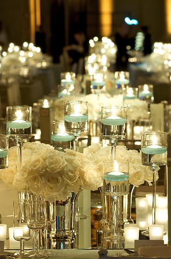 Creative-Wedding-Candle-Decoration-Ideas3