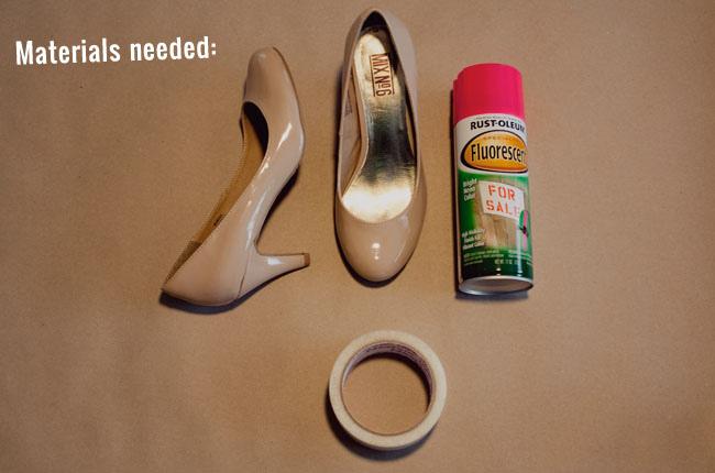 neon-shoes-DIY-02