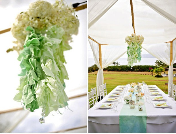ombre-wedding-decor-ideas-24
